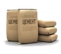 Цемент 400, 50 кг