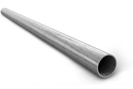 Труба 108х 3,5 мм. новая 6-12 м.