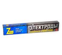 Электрод сварочный УОНИ 13/55 ZIM Ø 4мм 5кг